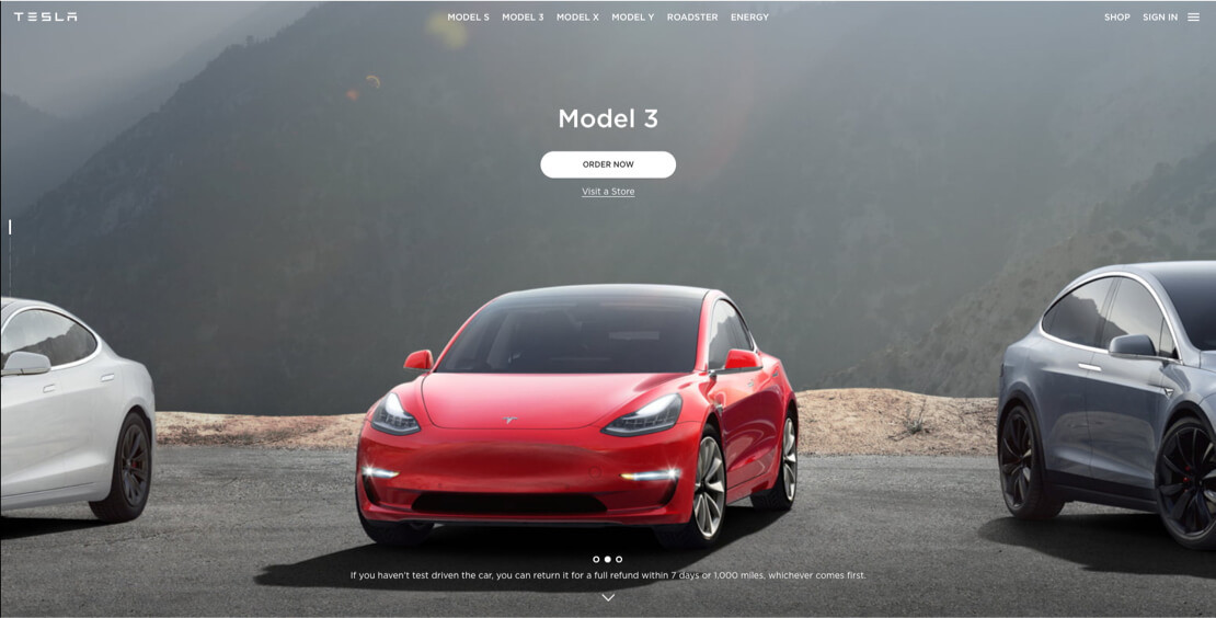 tesla-website-img